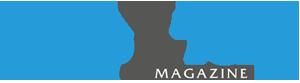 logo_hapentap
